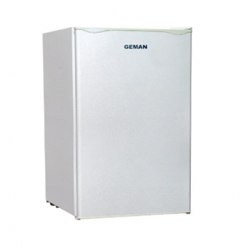 Geman BC-90 Ελεύθερο Λευκό Mini Bar
