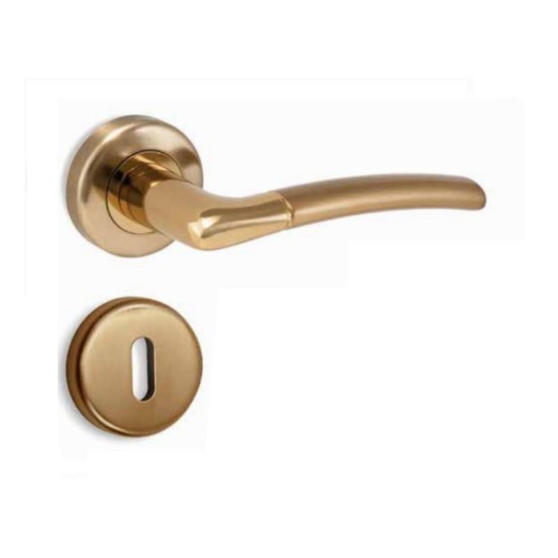 Πόμολο Πόρτας Conset C1045