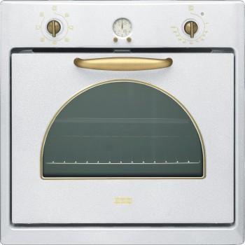 Franke CM 65 M WH Λευκός Πολυλειτουργικός Φούρνος