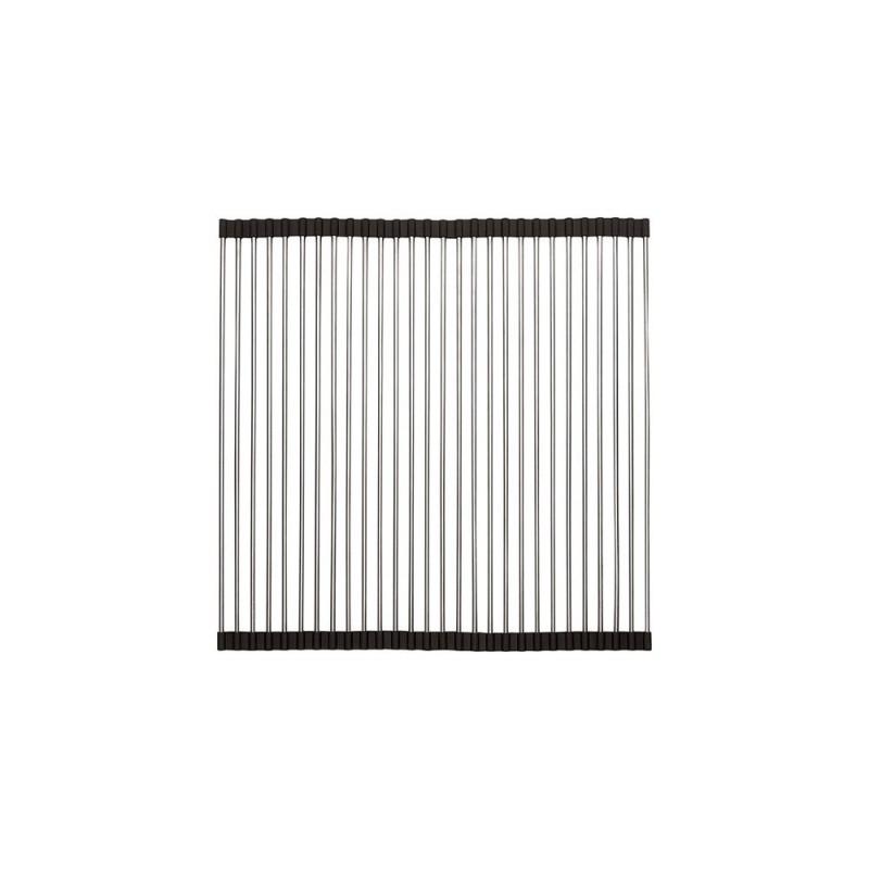 Franke Πολυχρηστική Επιφάνεια Roller Mat