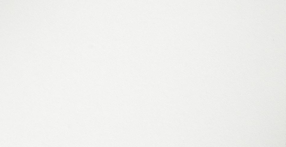 Πάγκος Κουζίνας CMS 1TF Λευκός 420x60x4εκ.