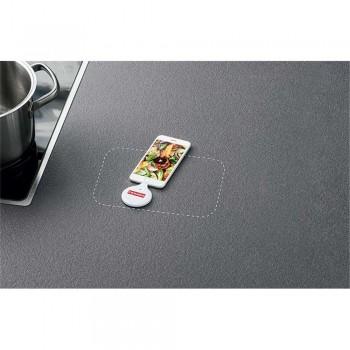 Franke Easy Charge Kit Ασύρματος φορτιστής τηλεφώνου και Tablet