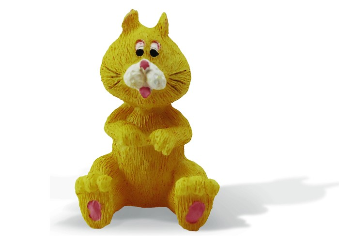 Conset C849-P12 Γάτα Πόμολο Επίπλου