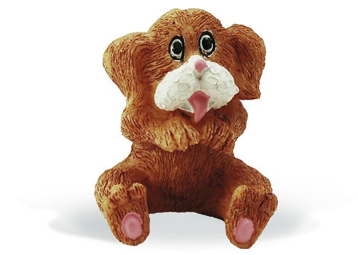 Conset C849-P11 Σκύλος Πόμολο Επίπλου