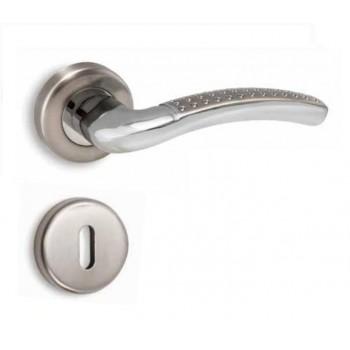 Πόμολο Πόρτας Conset C1645