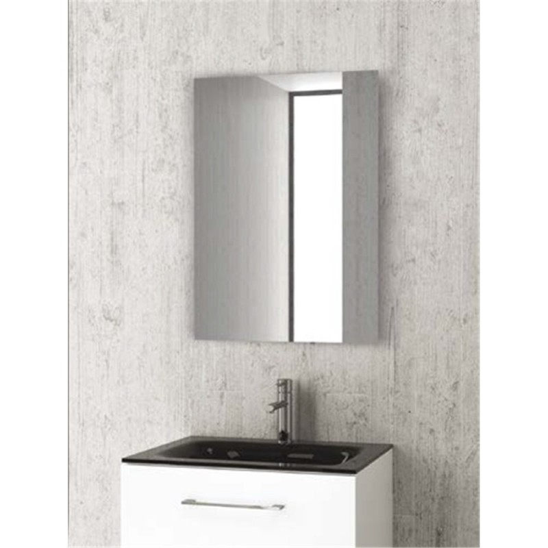 Karag 710-450 Καθρέπτης Μπάνιου 45x75 cm