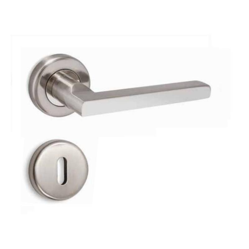 Πόμολο Πόρτας Conset C1275