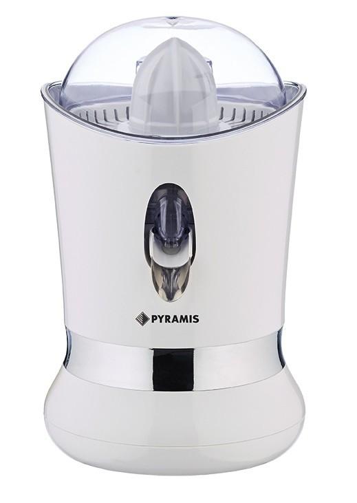 Pyramis WI801 Λευκός Ηλεκτρικός Στίφτης