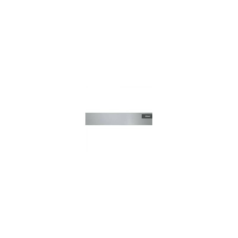 Blum Συρτάρι Tanbembox Intivo N White 6cm