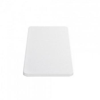 Blanco Λευκή Επιφάνεια Κοπής 53x26cm