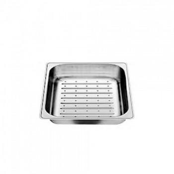 Blanco Inox Σουρωτήρι 34,6x42,6x7,4 cm