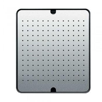 Blanco Δίσκος Αποστράγγισης με Inox Διάτρητο Κάλλυμα 36,5x42,5 cm