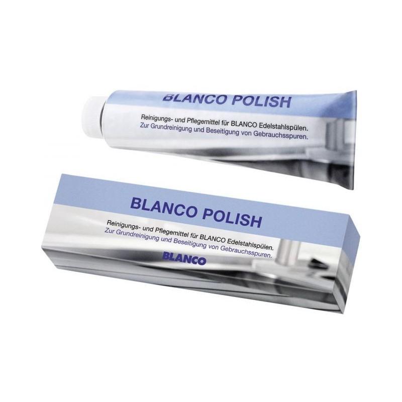Blanco Care Polish Καθαριστικό για ανοξείδωτες επιφάνειες