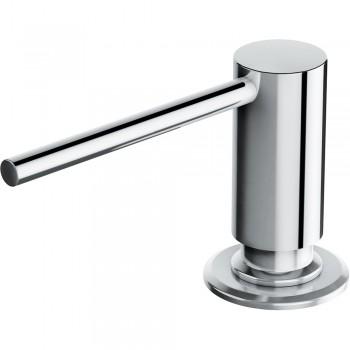 Franke Dispenser υγρού σαπουνιού FS SD Χρωμέ