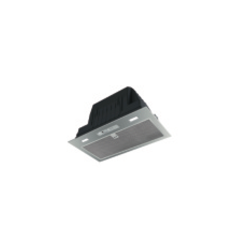 Franke ΜΟΤΕΡ ΓΙΑ ΤΖΑΚΙ - ΕΛΕΥΘΕΡΟΙ FBI 525 PLUS Inox Απορροφητήρας  52 cm