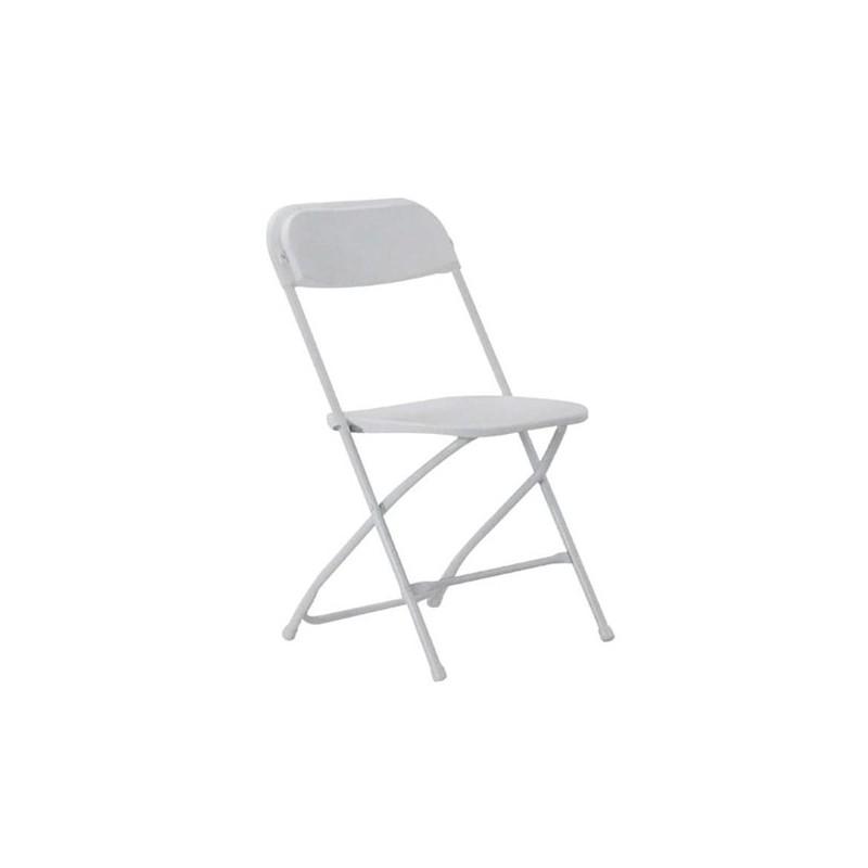 Καρέκλα Catering Bold Πτυσσόμενη 45Χ46Χ80 εκ.