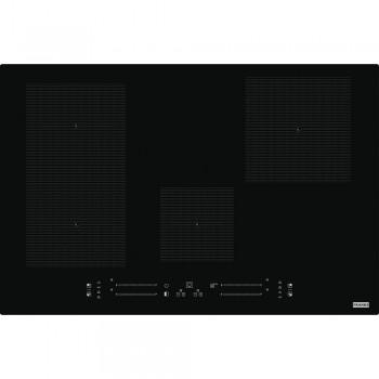 Franke  Maris FMA 804 I F BK Μαύρο Εστία Επαγωγής 77 cm