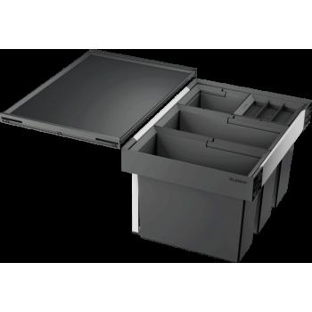 Blanco Flexon II XL 60/4 Καλάθι Διαχείρισης Απορριμμάτων