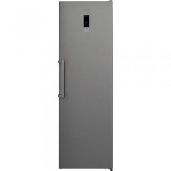 Franke FSDR 400 XS E Inox Ελεύθερο Combi Ψυγείο Συντήρησης  A++