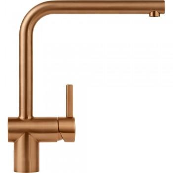 Franke Atlas Neo Standard Copper Μπαταρία Κουζίνας