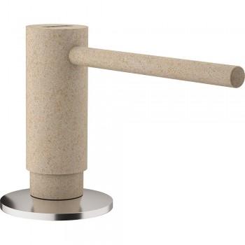 Franke Active Plus Beige Dispenser Υγρού Σαπουνιού
