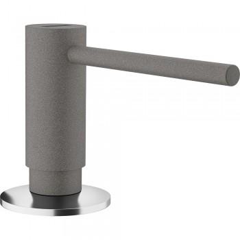 Franke Active Plus Stone Grey Dispenser Υγρού Σαπουνιού