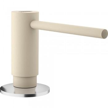 Franke Active Plus Coffee Dispenser Υγρού Σαπουνιού
