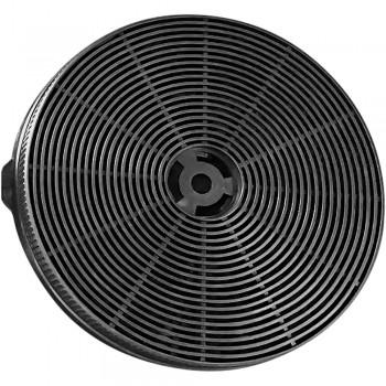 Franke Φίλτρο Ενεργού Άνθρακα για Απορροφητήρα Vertis/Arno/Tiber