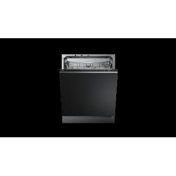 Teka DF1 46950 White Εντοιχιζόμενο Πλυντήριο Πιάτων 60cm