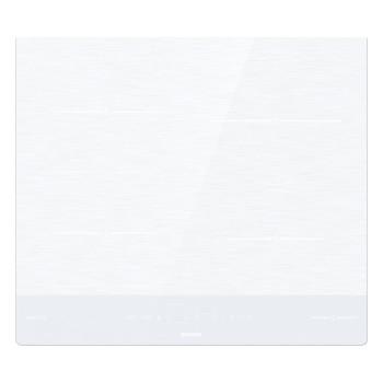 Gorenje IT643SYW-733142 Εστία Επαγωγική Χωρίς Πλαίσιο Λευκή Με 4 Εστίες 60,0 cm