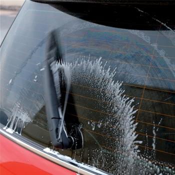 Durostick Auto Wipe Καθαριστικό Παρμπρίζ 250ml