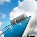Durostick Glasshield Προστατευτικό Γυάλινων Επιφανειών 500ml