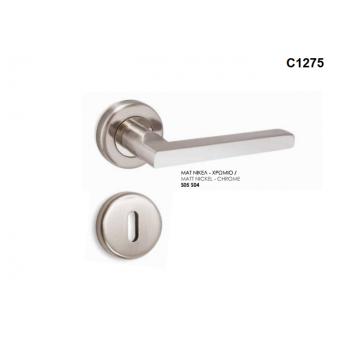 Conset C1275 Ματ...
