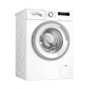 Bosch WAN2419KPL Λευκό Πλυντήριο Ρούχων Εμπρόσθιας Φόρτωσης 7 Κιλών