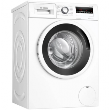 Bosch WAN2427GPL Λευκό Πλυντήριο Ρούχων Εμπρόσθιας Φόρτωσης 8 Κιλών