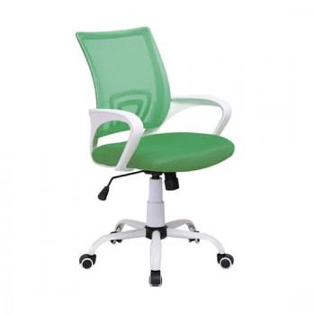 Καθίσματα Γραφείου BS1850-W...