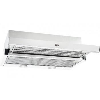 CNL 6400 Λευκός 60cm
