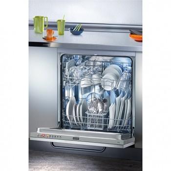 Franke FDW 613 E6P A+ Εντοιχιζόμενο Πλυντήριο Πιάτων 60cm