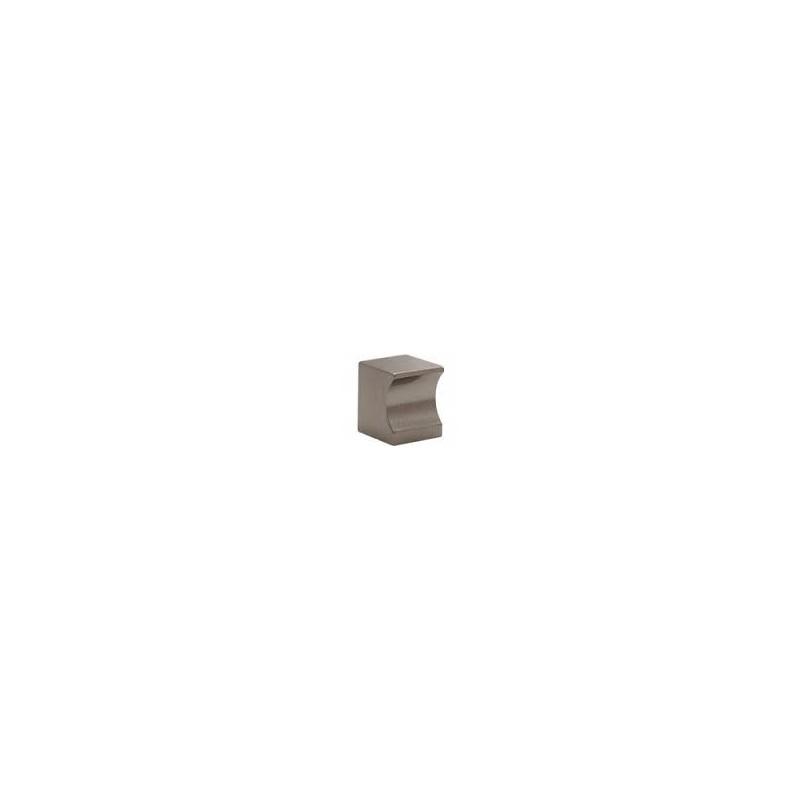 Convex 647-14 Ματ Νίκελ Πόμολο Επίπλου