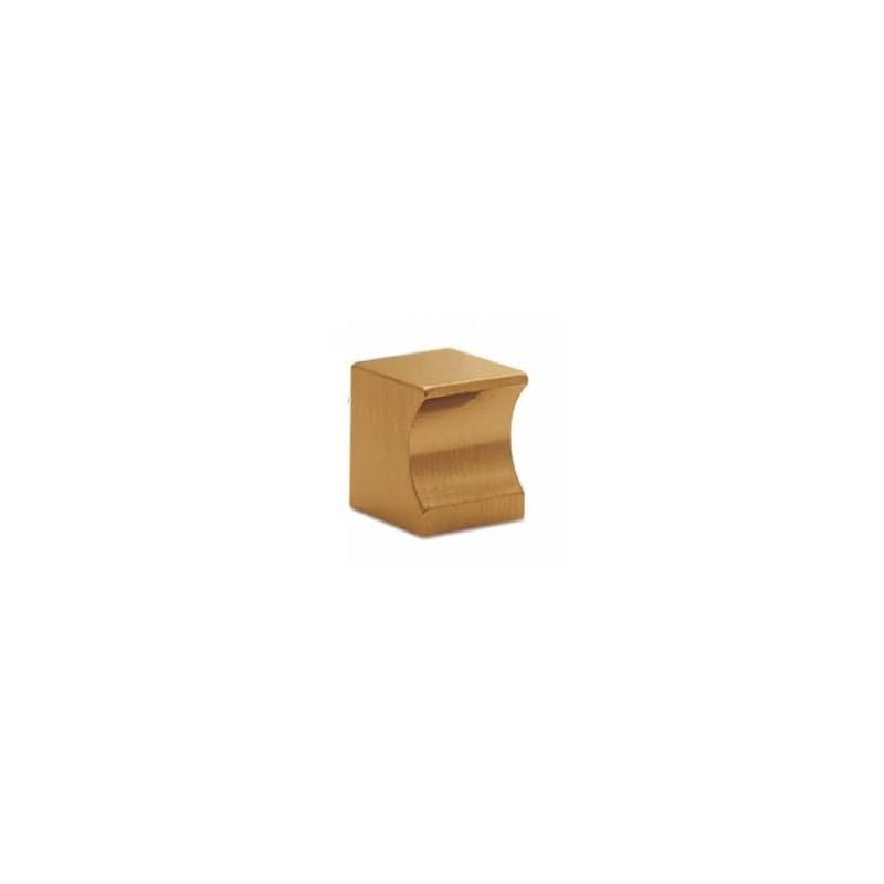 Convex 647-20 Ματ Όρο Πόμολο Επίπλου