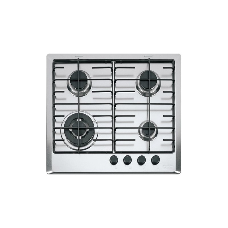 Franke Multi Cooking FHM 604 3G TC XS