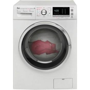 Teka SPA TKD 1610 WD Wish Ελεύθερο Πλυντήριο - Στεγνωτήριο Ρούχων