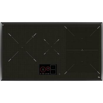 Teka IRF 9480 TFT Tablet Wish Επαγωγική Εστία 90cm