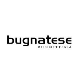 Bugnatese