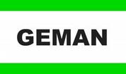 Geman