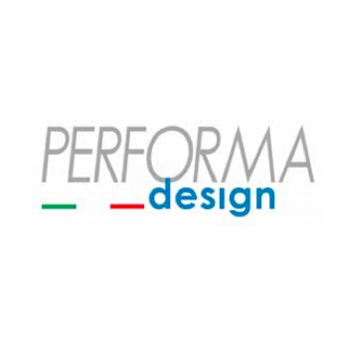 Performa design