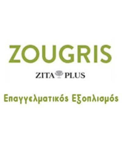 Zougris - Zita Plus